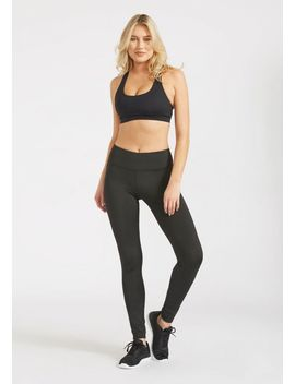Tall Taylor Active Leggings by Alloy