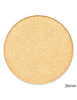 Hot Pot   Golden Buttercup by Coastal Scents