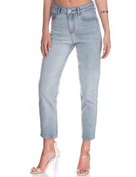 ג'ינס פארטון by Adika