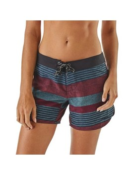 Patagonia   Wavefarer Board Shorts   Women's by Patagonia