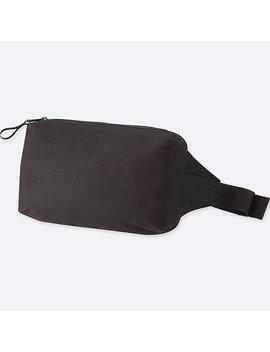 Men Singlestrap Backpack by Uniqlo