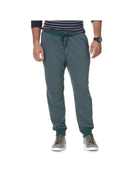 Simply Styled Men's Jogger Pants by Simply Styled