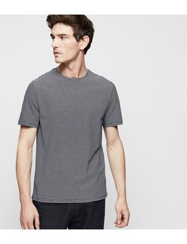 Beck by Reiss