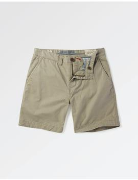 Newport Chino Shorts by Fat Face