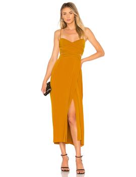 Sienna Dress by A.L.C.