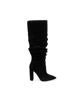 Swagger by Steve Madden