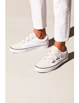 Old Skool Tonal V Sneaker by Free People