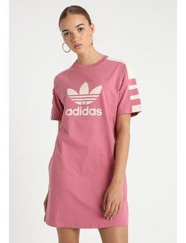 Tee Dress   Jersey Dress by Adidas Originals