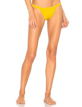 Logan Bikini Bottom by F E L L A