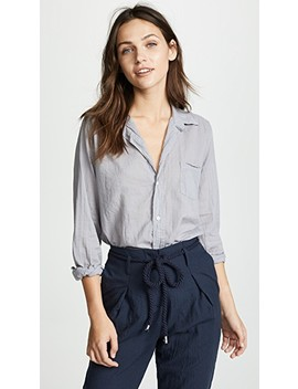 Barry Button Shirt by Frank &Amp; Eileen