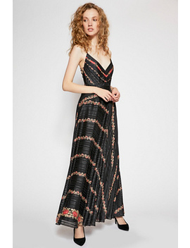 Bella Maxi Dress by Free People