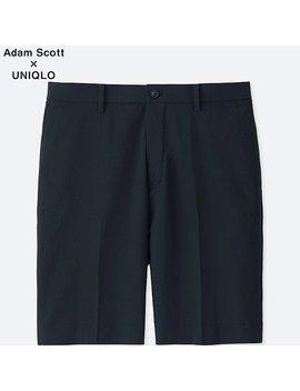 Herren Kando Shorts by Uniqlo