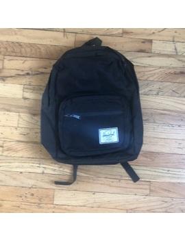 Herschel Backpack With Laptop Sleeve by Herschel Supply Company