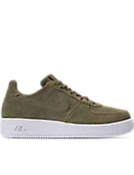 Men's Nike Air Force 1 Ultraforce Casual Shoes by Nike