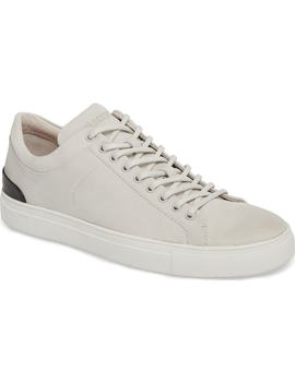 Pm56 Low Top Sneaker by Blackstone