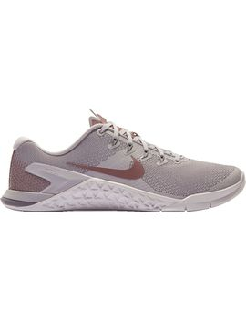 Nike Women's Metcon 4 Lm Training Shoes by Nike