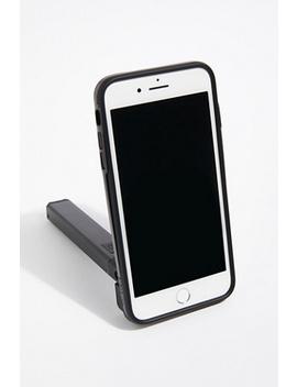 Selfie Stick Hybrid Phone Case by Free People