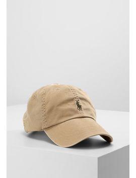 Classic Sport    Cap by Polo Ralph Lauren