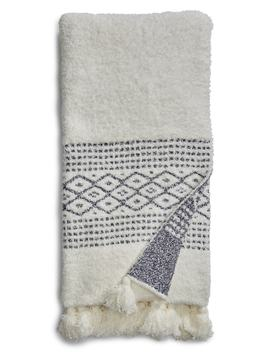 cozychic®-luxe-casa-throw-blanket by barefoot-dreams®