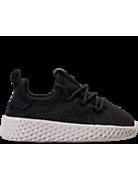 Boys' Toddler Adidas Originals Pharrell Williams Tennis Hu Casual Shoes by Adidas