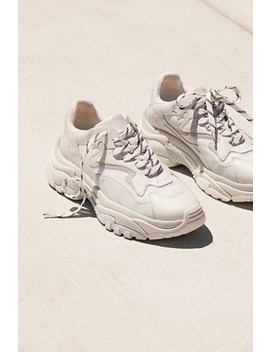 Miles Sneaker by Free People