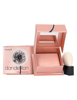 Dandelion Twinkle by Benefit