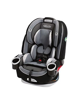 Graco 4 Ever All In 1 Convertible Car Seat, Cameron by Graco