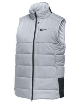 Nike Men's Vest   Men's by Nike