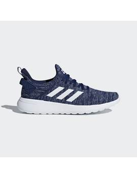 Lite Racer Byd Shoes by Adidas