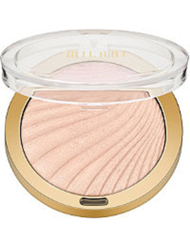 Color:Sunglow by Milani