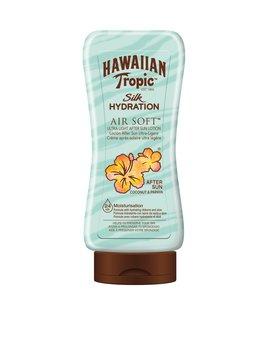 Silk Air Soft After Sun 180 Ml by Hawaiian Tropic