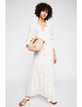 Esquel Dress by Free People