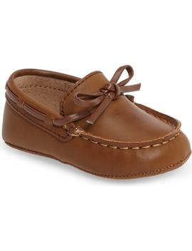 Baby Boat Shoe by Kenneth Cole New York