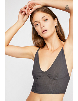 On My Own Brami by Free People