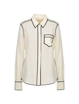 Tory Burch Silk Shirts & Blouses   Shirts D by Tory Burch