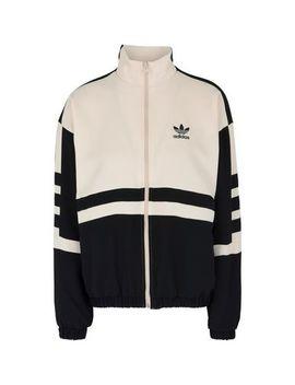 Adidas Originals Jacket   Coats & Jackets D by Adidas Originals