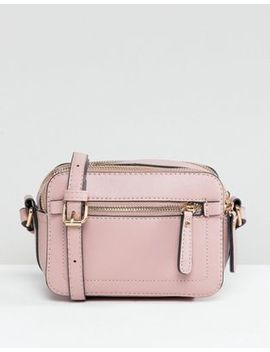 Accessorize Mc Intyre Camera Bag by Accessorize