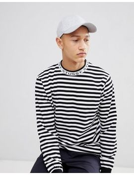 Jack & Jones Grey Baseball Cap by Jack & Jones
