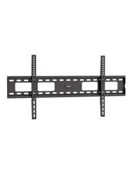 Fino One Extra Large Fixed Wall Mount For 50''   80'' Screens by Fino