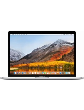 "Mac Book Pro   15.4"" Display   Intel Core I7   16 Gb Memory   256 Gb Solid State Drive   Silver by Apple"