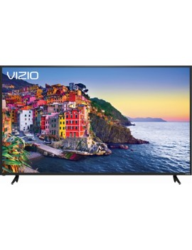 "75"" Class   Led   E Series   2160p   Smart   4 K Uhd Home Theater Display With Hdr by Vizio"