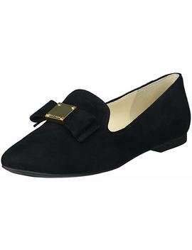 Cole Haan Women's Tali Bow Loafer by Cole+Haan