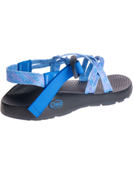 Women's Zx/1® Classic Wide Width by Chacos