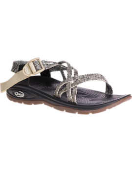 Women's Z/Volv X by Chacos