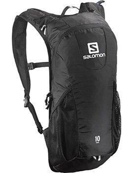 Salomon Trail 10 Backpack by Salomon
