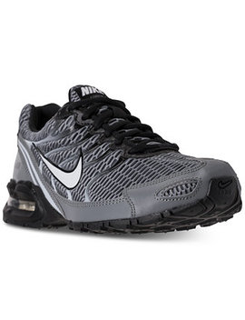 Men's Air Max Torch 4 Running Sneakers From Finish Line by Nike