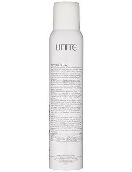 Unite Hair 7 Seconds Glossing Spray, 6 Oz by Unite Hair