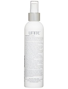 Unite Hair 7 Seconds Condition Leave by Unite Hair