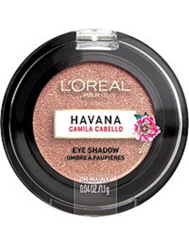 Color:In Love (Shimmery Light Pink) by L'oréal