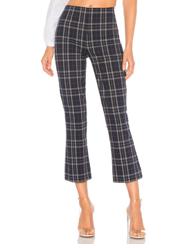 Campus Pant by Bailey 44